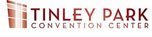 HOLIDAY INN HOTEL & TINLEY PARK CONVENTION CENTER